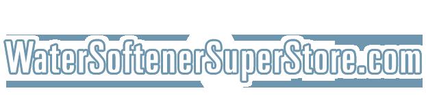 Water Softener Super Store
