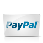 paypal_256