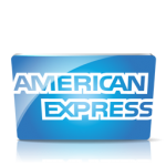 american express_256