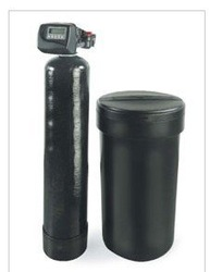Clack 48000 Grain Meter Softener Water Softener Super Store
